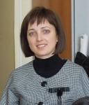 Макшукова Диляра Фаритовна