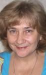 Копылова Алина Леонидовна