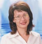 Карабельникова Юлия Геннадьевна