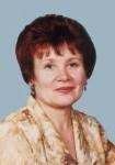 Корчак Нина Алексеевна