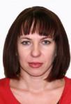 Коренькова Татьяна Николаевна