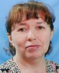 Корниенко Валентина Васильевна