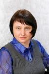 Короткова Анна Михайловна