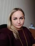 Короткова Екатерина Вадимовна