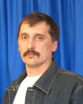 Косарев Сергей Владимирович