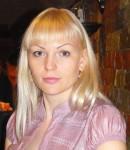Кошко Любовь Николаевна