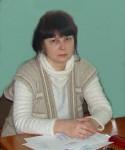 Косицына Елена Николаевна