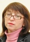 Косинцева Светлана Геннадьевна