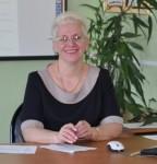 Косинская Светлана Николаевна