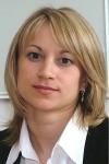 Косова Валентина Николаевна