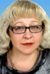 Костенко Ольга Владимировна