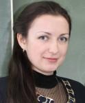 Коткова Наталья Николаевна