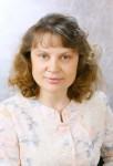Ковалева Алевтина Ивановна