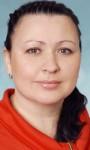 Ковалева Надежда Ивановна