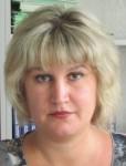 Кожанова Виктория Валериевна