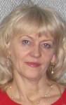 Кожемяко Ирина Леонидовна