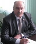 Кожемяко Николай Николаевич