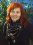 Кожевникова Татьяна Викторовна