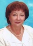Кожевникова Елена Александровна