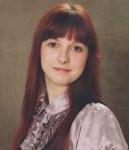 Кожириновская Наталья Владимировна