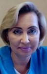 Козлова Нелли Васильевна