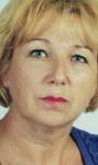 Крамаренко Надежда Александровна