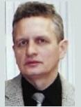Краснов Александр Иович