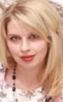 Кравченко Татьяна Юрьевна