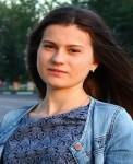 Кравченко Екатерина Владимировна