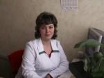 Кравцова Виктория Викторовна