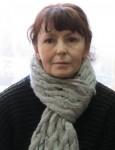 Краюшкина Наталья Алексеевна