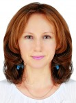 Кремса Анастасия Анатольевна