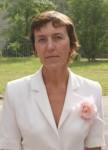 Крулевская Майя Владимировна