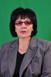 Крючкова Людмила Васильевна