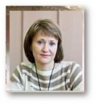 Кудрявцева Ольга Борисовна