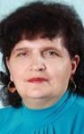 Кухтина Галина Михайловна