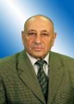 Кукис Владимир Самойлович