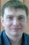 Куксин Антон Андреевич