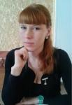 Куракова Ксения Валерьевна