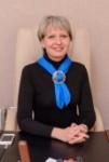 Курбатова Ульяна Борисовна