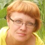 Курилова Лариса Геннадьевна