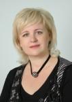 Курлович Елена Павловна