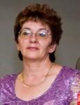 Кувшинова Ольга Юрьевна