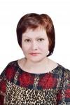 Кузнецова Вера Анатольевна