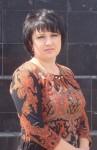 Кузовлева Наталья Николаевна