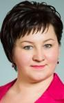 Кондратьева Наталья Михайловна