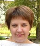 Ларионова Наталия Викторовна