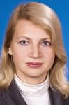 Ларкина Светлана Владимировна