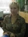 Ласточкина Анжела Анатольевна