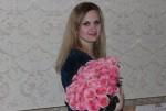 Лемесева Мария Александровна